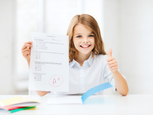 online tutoring results in better grades