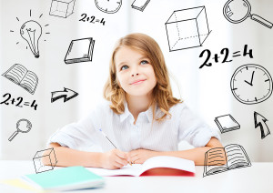 online tutoring education