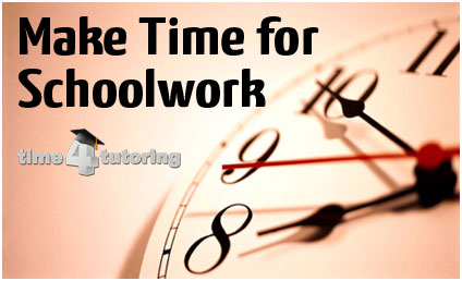 """school work help The importance of teamwork skills in work and school  and people with different abilities will only help them do it after school when their job is on the line"""" ."""