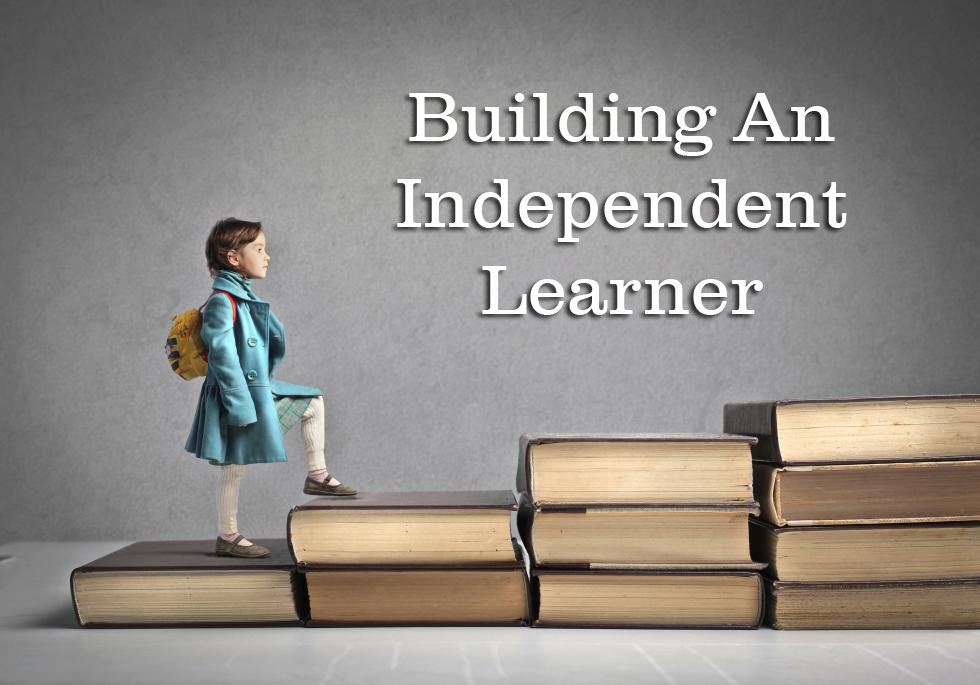 independent person essay Le moyne college, gannon university, and daemen college person of influence essay has had the most significant influence on me because she is always pushing me to do better and has also taught me to be independent and strong.
